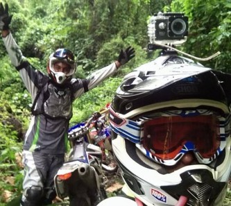 moto-tours-guate-dirt-river-2