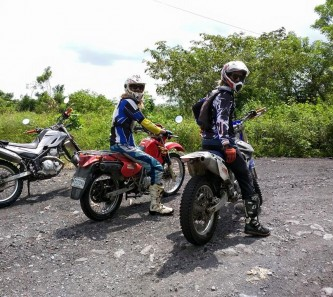 moto-tours-guate-dirt-river-4