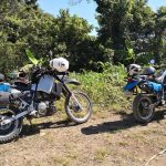 moto-tours-rentals-guatemala-1
