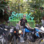 moto-tours-rentals-guatemala-3