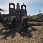 moto-tours-rentals-guatemala-4