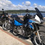 moto-tours-rentals-guatemala-6