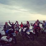 mototoursguatemala_1540691045
