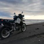 mototoursguatemala_1540768539