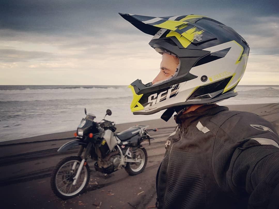 mototoursguatemala_1540769311