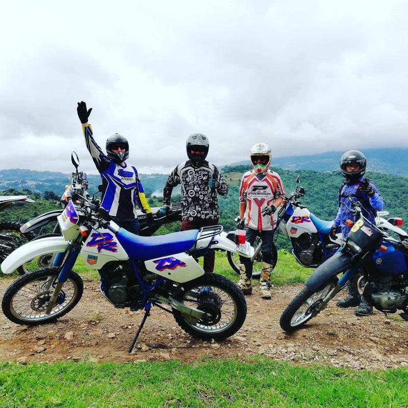 village-tour-7