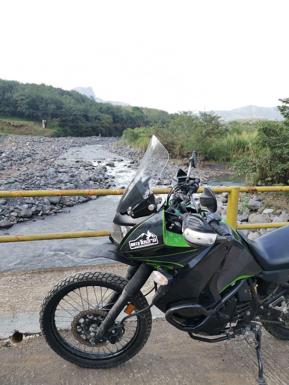 dirt-river-005