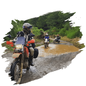 moto-tour-around-guatemala-img-1-opt