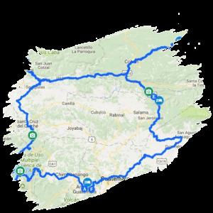 moto-tour-around-guatemala-img-2-opt
