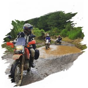 moto-tour-around-guatemala-img