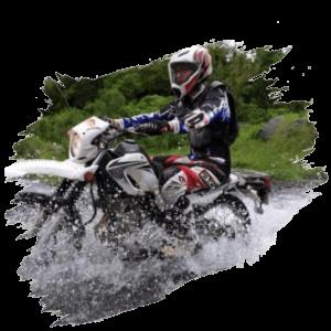 moto-tour-dirt-river-img-1-opt