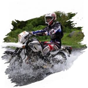 moto-tour-dirt-river-img