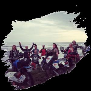 moto-tour-el-paredon-img-1-opt