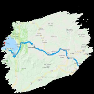 moto-tour-lake-atitlan-img-2-opt