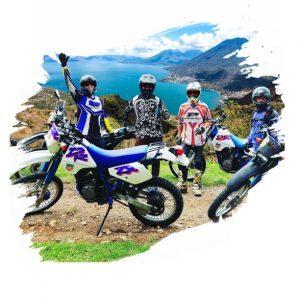 moto-tour-lake-atitlan-img