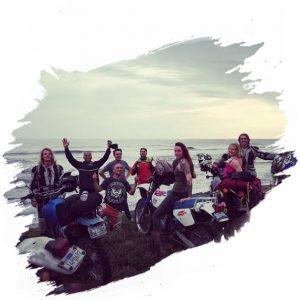 moto-tour-monterrico-img