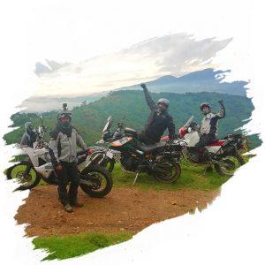 moto-tour-village-img